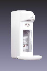 Desinfektionsspender Premium 500 A
